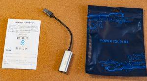 HDMIキャプチャボード